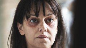 Tereza Brodská trpěla kvůli roli: 10 kilo nahoře a bolesti!