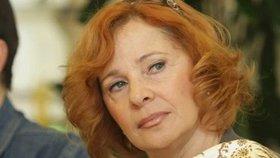 Krize Magalové z Líbáš jako Bůh: Další rozvod na spadnutí!