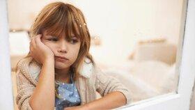 Moc přísná výchova i ponižování. Takhle jednají špatní rodiče! Nepatříte k nim?