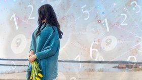 Jaké číslo ovlivňuje váš osud? Vypočítejte si ho a dozvíte se, co vás čeká!