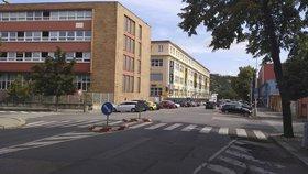 Praha 7 bez dalších bariér: Radnice upraví vzhled tří křižovatek