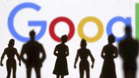 """Google se přestane """"přiživovat"""" na novinářích? Vydavatelům zaplatí miliardy, českým zatím ne"""