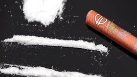Dealeři zaplakali: Ve Francii zabavili tunu kokainu v hodnotě 1,9 miliard korun