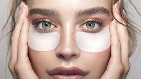 Nebezpečná kosmetika: Které beauty trendy škodí vaší kráse i zdraví?