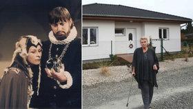 Čarodějnice z Arabely Andresíková: Připravili mě o půl milionu! Vybírali mi peníze z účtu