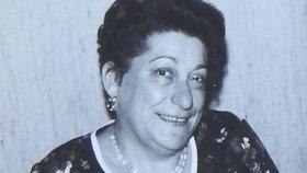 Jiřina Urbanová: Rodinu mi za války vzali nacisti, po válce komunisti