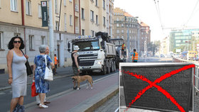 Zmizí maršál Koněv z Prahy? Nechtějí ho na Staroměstské radnici, možná přejmenují i Koněvovu ulici