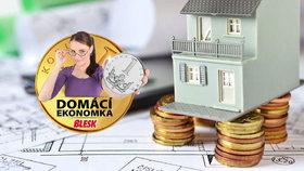 Výhodnější hypotéky pro mladé: Kde na bydlení získáte slevy a nižší úroky?