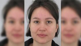 20letá žena z 30letého muže