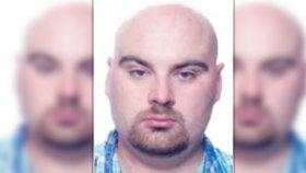 V Praze záhadně zmizel cizinec (28). Jeho zavazadlo našli na tramvajové zastávce