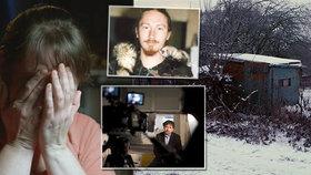 Příběhy českých zločinů: První díl přinese krvavý konec milostného trojúhelníku!