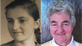 Ludmila Čechová: Odposlouchávací zařízení v domě nám odinstalovali až v roce 1993