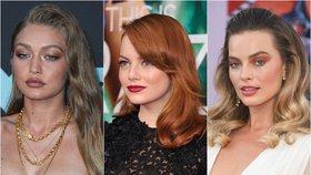 Podzimní trendy ve vlasech: S jakou barvou letos zabodujete?