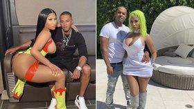 Skandalistka Nicki Minaj oznámila konec kariéry! Důvod fanoušky zaskočil