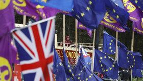 Brexit bez irské pojistky. Johnson nabízí náhradní řešení