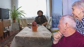 """Na Česko se žene seniorská """"apokalypsa"""". Musíme důchodce dostat do centra mezi lidi, míní experti"""