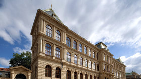 Nové výstavy i podoba stálé expozice: Co chystá Uměleckoprůmyslové museum v blízké době?