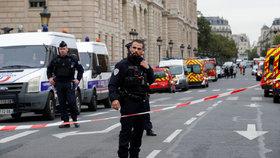 Europol prolomil šifrovanou komunikaci kriminálníků: Zadržel stovky lidí a zabavil miliardy!