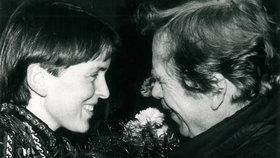 Zemřela chartistka Hana Jüptnerová (†67). Bojovala proti uvěznění Pavla Wonky