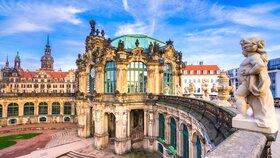 Německo: Paleta chutí a možností, jak si užít dovolenou po celý rok, je na dosah