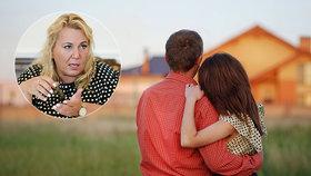 Bydlení pro mladé? Zájem o státní půjčky klesá, ekonom mluví o fiasku