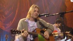 Legendární kytara Kurta Cobaina se prodala za rekordní cenu! Nový majitel zaplatil neuvěřitelnou částku