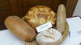 Známý šlechtický rod žaluje pekárnu Agrofertu. Kvůli jménu Odkolek