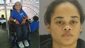 Zdravého syna donutila podstoupit 13 operací! Šílenou matku zavřeli do kriminálu