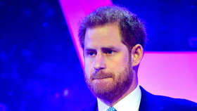 Vzdá se Harry kvůli Meghan královské identity? Zákon hovoří jasně!