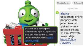 Zdarma online seznamka v portugalsku