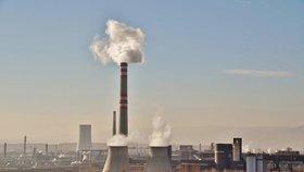 Němci si dobrovolně zdraží benzin i naftu. Opatření má ulevit zatíženému klimatu