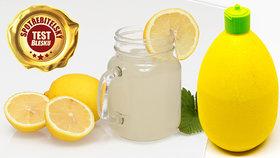 """Otestovali jsme oblíbené """"citronky"""": A přišel šok! Laboratoř odhalila podvod"""