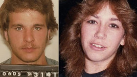 Policie vyšetřila 35 let starou vraždu dívky (†18): Zabijáka odhalila DNA a rodokmen!