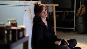 Internetový thriller #martyisdead získal nominaci na mezinárodní cenu Emmy!