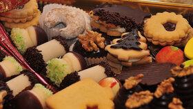 Děsivé zdražení před Vánocemi: Za cukroví o 100 korun za kilo víc. Proč?