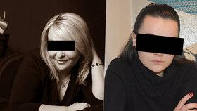 Marie H. při nehodě u Liberce ztratila sestřičky (†4 a †6) a mámu: Nemohla jsem se ani rozloučit, říká