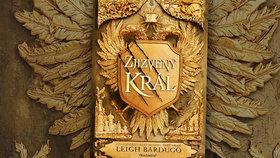 Recenze: Zjizvený král spojuje dvě populární série v epickém příběhu