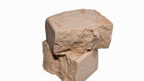 Výroba droždí – víte, z čeho se skládají kvasnice?