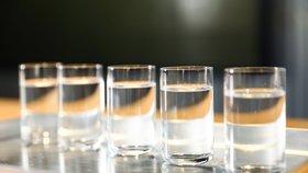 Výroba vodky – víte, co je potřeba k výrobě vodky?
