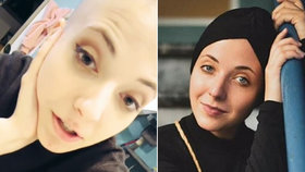 Překvapení pro Slováčkovou bojující s rakovinou: Další záchrana života!