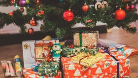 5 tipů na vánoční dárky: Hračky, které baví i vzdělávají
