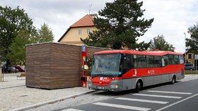 Do systému pražské dopravy se připojí i zbytek Rakovnicka. Co to pro cestující znamená?