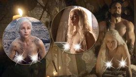 Zdarma jarní prázdniny sex videa
