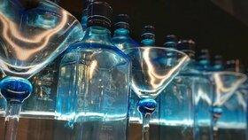 Výroba ginu – víte z čeho se vyrábí gin?