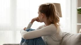 Chytla vás podzimní deprese? Zatočte s ní změnou jídelníčku