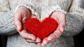 Tyto věci vám zajistí zdravé srdce! Dělejte je každý den
