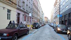 Problémy v Praze 8: Úřad nevydával parkovací oprávnění kvůli chybě v softwaru