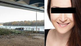 Zavražděná Viola (†34) se před smrtí loučila s přáteli: Prosila o odpuštění!