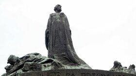 Jan Hus – proti čemu bojoval a co hlásal?
