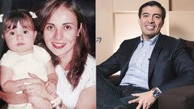 Bývalý šéf Amazonu nechal popravit manželku! Před vlastními dětmi